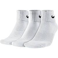 Носки Nike tenis x3
