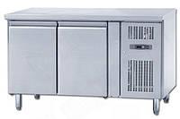 Морозильный стол Scan BF 132
