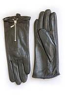 Женские перчатки  утеплитель шерстяная вязка