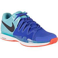 Обувь для тенниса Nike в Украине. Сравнить цены 55737c4f820bc