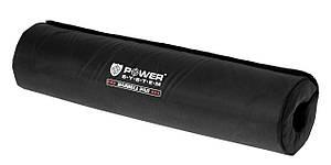 Смягчающая накладка на гриф POWER SYSTEM  BAR PAD 10cm PS - 4037