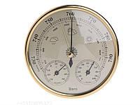 Барометр гигрометр бытовой Баро (Baro)