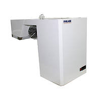 Моноблок низкотемпературный POLAIR MB 109 R