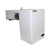 Моноблок низкотемпературный MB 109 R POLAIR  (морозильный)