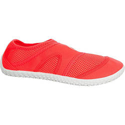 Обувь для воды Subea Aquashoes 100