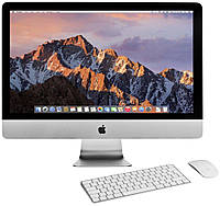 "Моноблоки Apple iMac 27"" 5K Retina Intel Core i5-7500 8GB 1TB Radeon Pro 570 OS X"