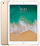 Планшет APPLE iPad 9.7 WiFi 32 GB MPGT2FD/A gold