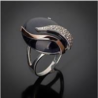 Добавлены зимняя обувь и кольца из серебра