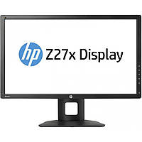 Монитор HP DreamColor Z27x
