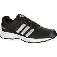 Кросівки Adidas City оптом в категории кроссовки ea9f17068680e