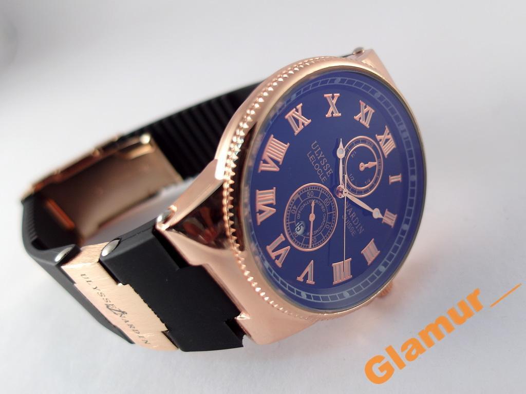 Купить в украине часы ulysse nardin зчз купить часы