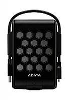 "Внешний жесткий диск 2.5"" 1000Gb ADATA HD720"