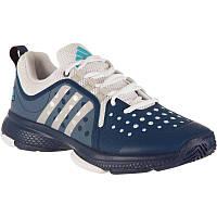 Кроссовки Adidas Barricade Bounce мужские