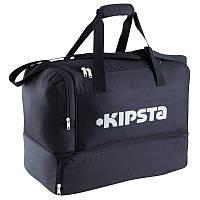 Сумка футбольная Kipsta 60 L