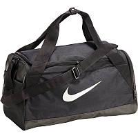 30f69321409a Сумка Nike в Украине. Сравнить цены, купить потребительские товары ...
