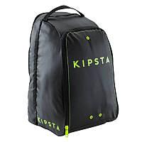 Сумка для обувь Kipsta 15 л.