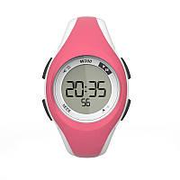 Цифровые часы cпортивные Geonaute W 200 S женские / детские