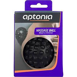 Мяч для массажа Aptonia 500