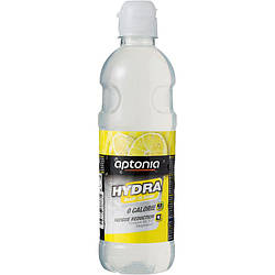 Вода со вкусом цитруса Aptonia 500 мл.