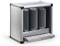 Система очистки отработанного воздуха   AOS1400V GGM