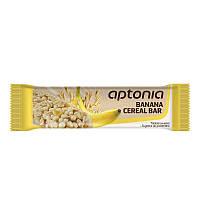 Батончики злаковый банановый Aptonia