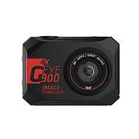 Камера Geonaute G-Eye 900 4K