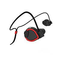 Наушники беспроводные Geonaute Geonaute ONear Bluetooth