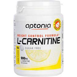 Карнитин лимон X 60