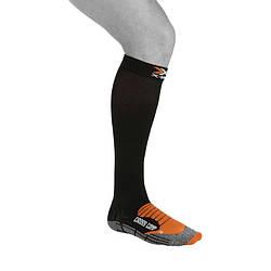 Шкарпетки компресійні Xsocks Cross