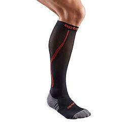 Шкарпетки компресійні Aptonia