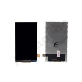 Дисплей для телефону Lenovo A526 #F0450601 M1-B/F0450110 M1-C