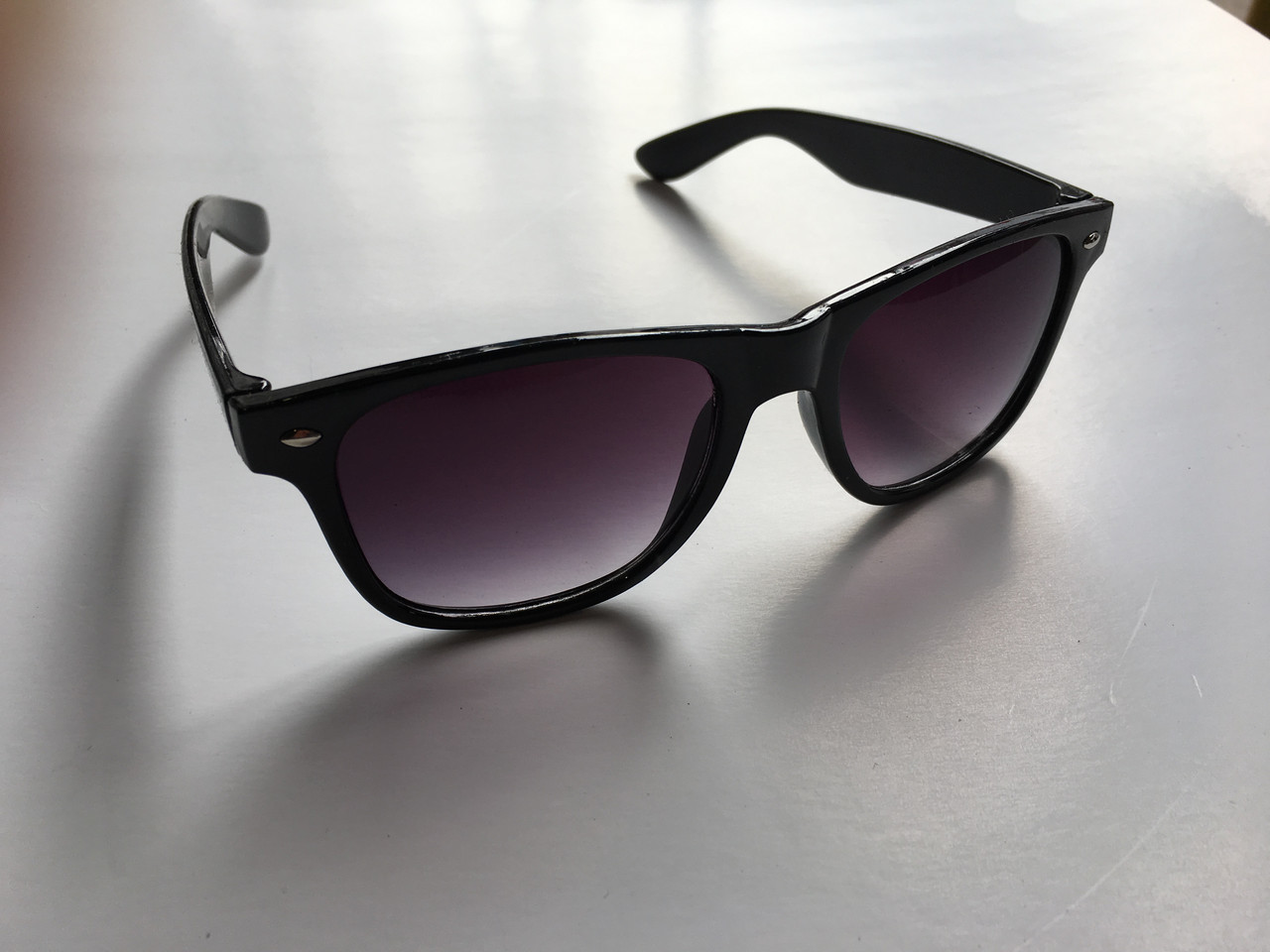 Мужские солнцезащитные очки реплика Ray Ban - Интернет-магазин Техпром в  Харькове 6f3d4025d7d