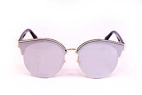 Очки солнцезащитные 1071-5, фото 2