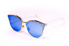 Очки солнцезащитные 1071-33, фото 3