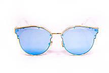 Очки солнцезащитные 1071-33, фото 2