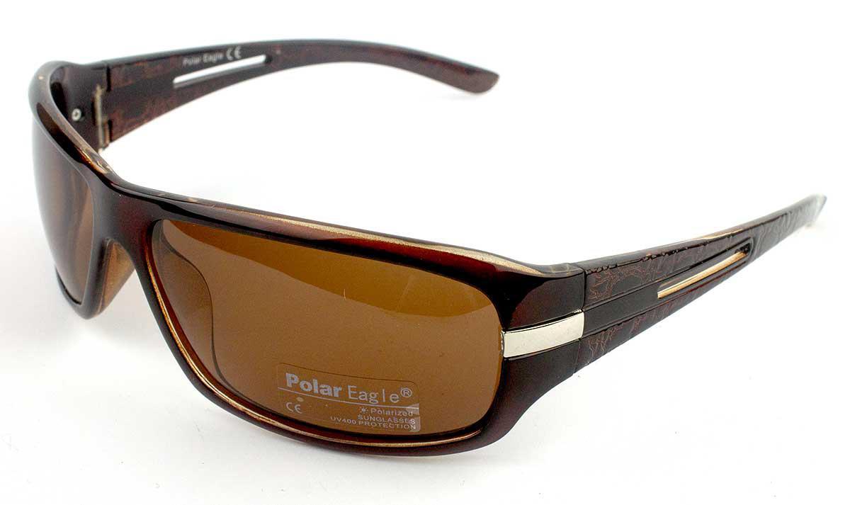 Солнцезащитные очки PE8212-C2