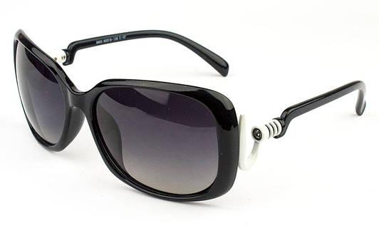 Солнцезащитные очки Vics 8905-C07