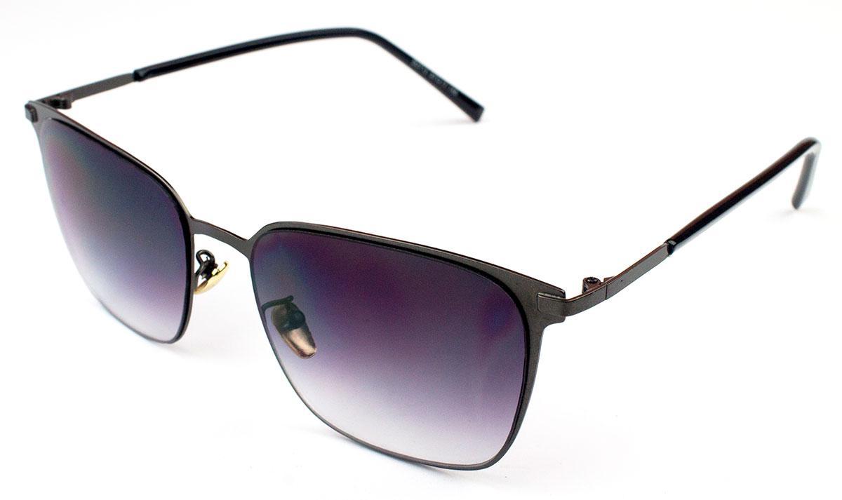 Солнцезащитные очки B2712-C1