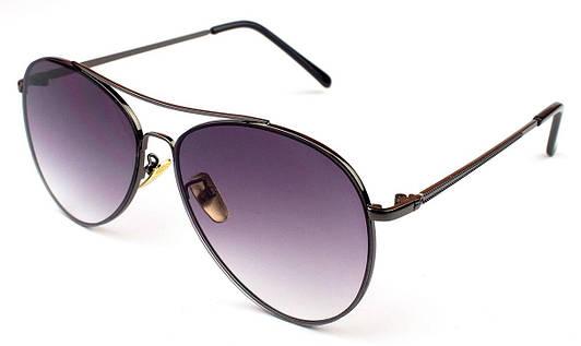 Солнцезащитные очки B2704-C3