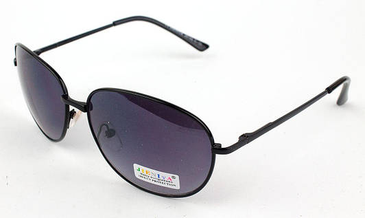 Солнцезащитные очки Jieniya (детские) J0145-C-22