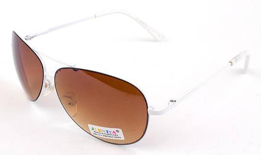 Солнцезащитные очки Jieniya (детские) J0128-C-33