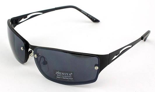 Солнцезащитные очки Jieniya (детские) J0122-C-9