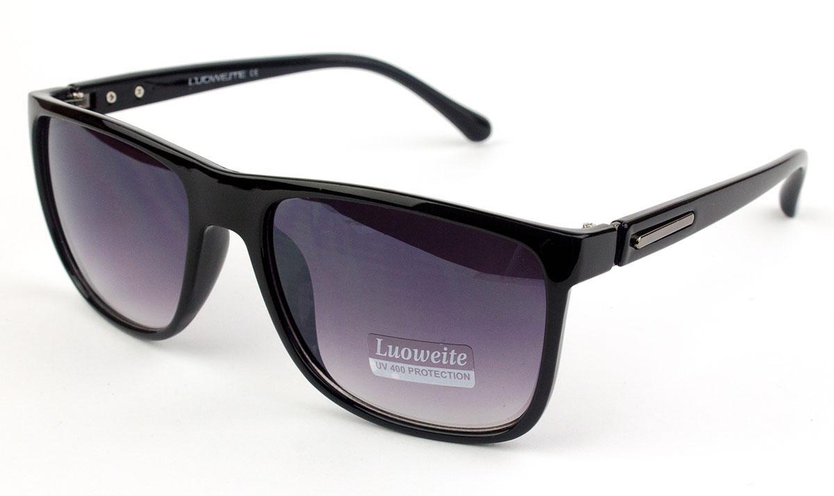 Солнцезащитные очки Luoweite LWT7203-C1