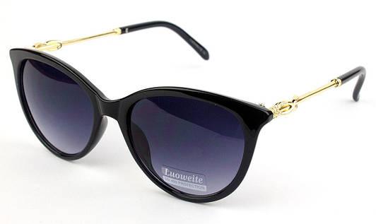 Солнцезащитные очки Luoweite LWT6806-C1