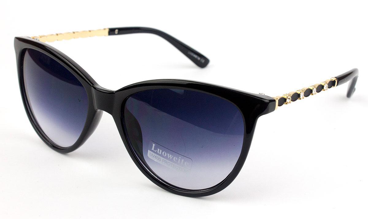 Солнцезащитные очки Luoweite L6842-C1