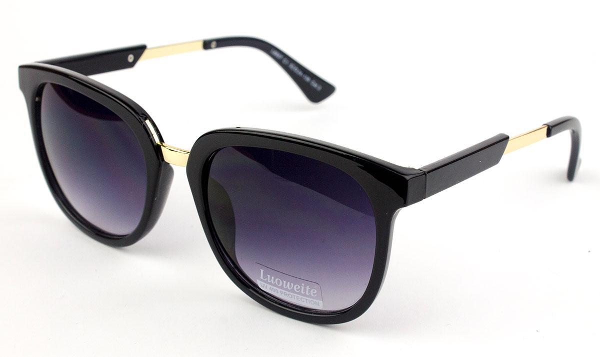 Солнцезащитные очки Luoweite L6857-C1