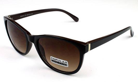 Солнцезащитные очки P60019-C6