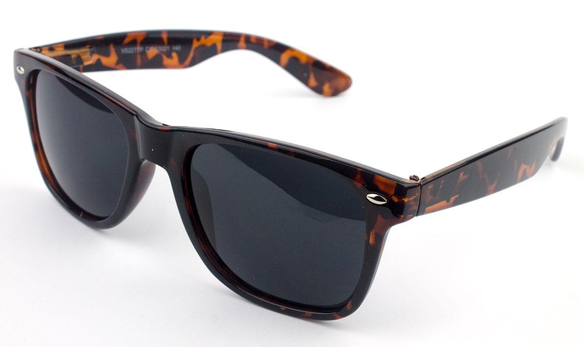 Солнцезащитные очки Visconti VS2277P-C2