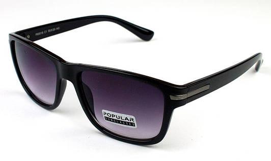 Солнцезащитные очки P60019-C1