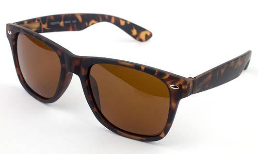 Солнцезащитные очки Visconti VP2277P-C4